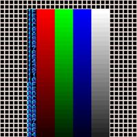Screen Adjust teaser